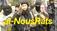 Al-NousRats