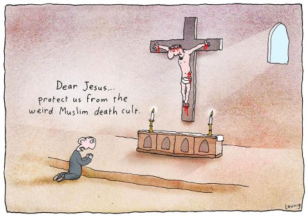 http://www.leunig.com.au/index.php/cartoons/recent-cartoons?start=1