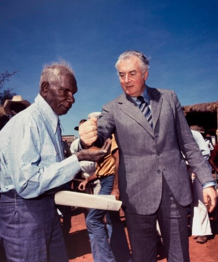 http://www.portrait.gov.au/portraits/2001.8/prime-minister-gough-whitlam-pours-soil-into