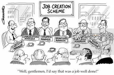 Job Creation scheme politics-government-jobs-creation-civil-public-cgon748_low-clive-goddard.jpg