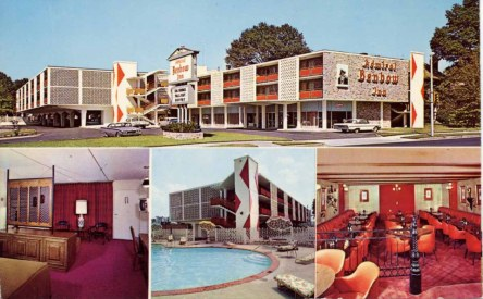 Admiral Benbow Inn (now a retirement home)http://misspreservation.com/2012/09/20/before-and-after-admiral-benbow-inn-jackson/